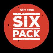 Six Pack - Die A Cappella Show aus Bayreuth