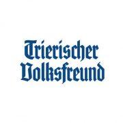 Trierischer Volksfreund