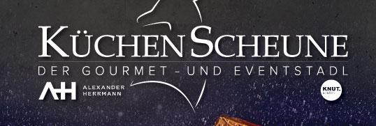 Six Pack - TSCHINGEDERASSABUMM - Die A Cappella Comedy Show